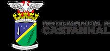 Prefeitura Municipal de Castanhal